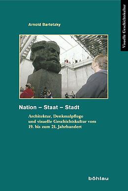 Cover: https://exlibris.azureedge.net/covers/9783/4122/0819/6/9783412208196xl.jpg