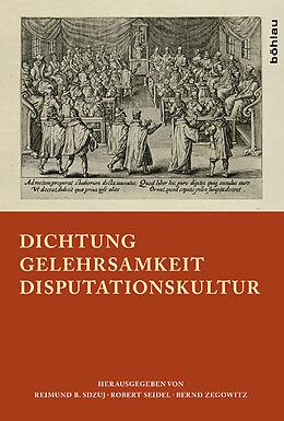Cover: https://exlibris.azureedge.net/covers/9783/4122/0876/9/9783412208769xl.jpg