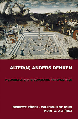 Cover: https://exlibris.azureedge.net/covers/9783/4122/0895/0/9783412208950xl.jpg