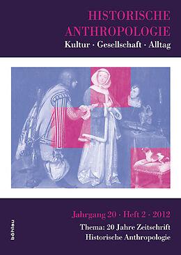 Cover: https://exlibris.azureedge.net/covers/9783/4122/0901/8/9783412209018xl.jpg