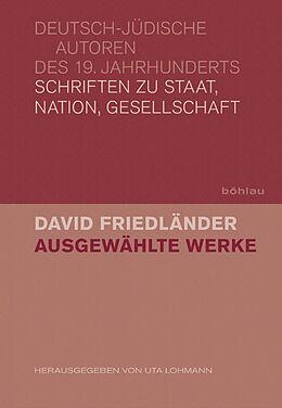 Cover: https://exlibris.azureedge.net/covers/9783/4122/0938/4/9783412209384xl.jpg