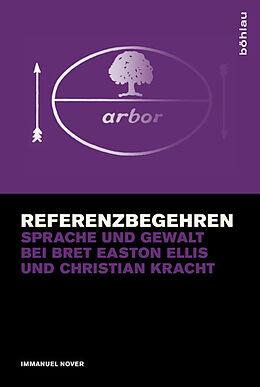 Cover: https://exlibris.azureedge.net/covers/9783/4122/0947/6/9783412209476xl.jpg