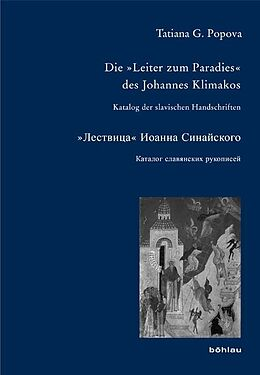 Cover: https://exlibris.azureedge.net/covers/9783/4122/0948/3/9783412209483xl.jpg