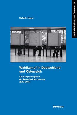 Cover: https://exlibris.azureedge.net/covers/9783/4122/0959/9/9783412209599xl.jpg