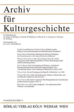 Cover: https://exlibris.azureedge.net/covers/9783/4122/0985/8/9783412209858xl.jpg