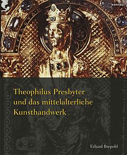 Cover: https://exlibris.azureedge.net/covers/9783/4122/0995/7/9783412209957xl.jpg