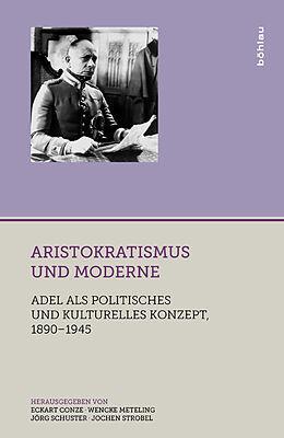 Cover: https://exlibris.azureedge.net/covers/9783/4122/1007/6/9783412210076xl.jpg