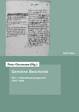Cover: https://exlibris.azureedge.net/covers/9783/4122/1062/5/9783412210625xl.jpg