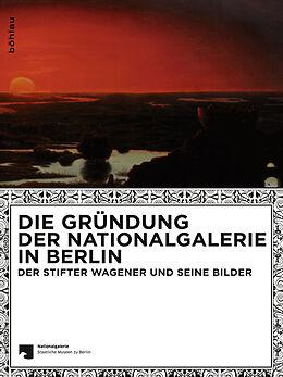 Cover: https://exlibris.azureedge.net/covers/9783/4122/1065/6/9783412210656xl.jpg