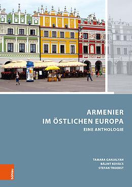 Cover: https://exlibris.azureedge.net/covers/9783/4122/1104/2/9783412211042xl.jpg