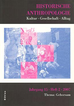 Cover: https://exlibris.azureedge.net/covers/9783/4122/1106/6/9783412211066xl.jpg