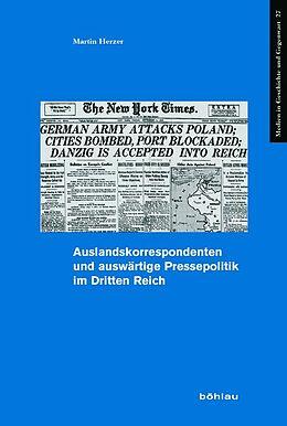 Cover: https://exlibris.azureedge.net/covers/9783/4122/1505/7/9783412215057xl.jpg