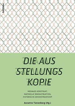 Cover: https://exlibris.azureedge.net/covers/9783/4122/2120/1/9783412221201xl.jpg