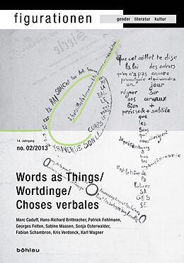 Cover: https://exlibris.azureedge.net/covers/9783/4122/2132/4/9783412221324xl.jpg