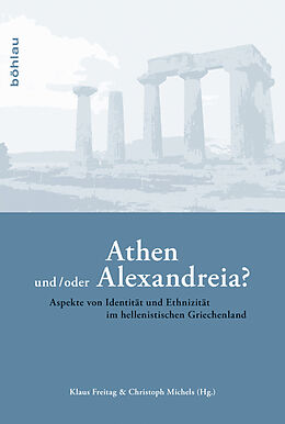 Cover: https://exlibris.azureedge.net/covers/9783/4122/2255/0/9783412222550xl.jpg