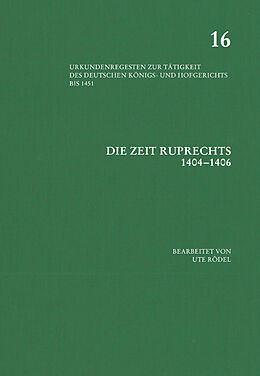 Cover: https://exlibris.azureedge.net/covers/9783/4122/2294/9/9783412222949xl.jpg