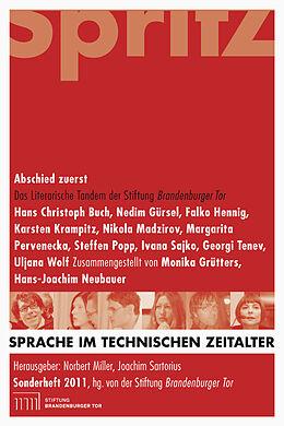 Cover: https://exlibris.azureedge.net/covers/9783/4122/2333/5/9783412223335xl.jpg