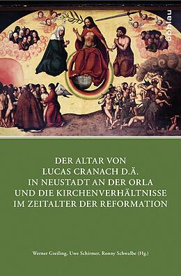 Cover: https://exlibris.azureedge.net/covers/9783/4122/2341/0/9783412223410xl.jpg