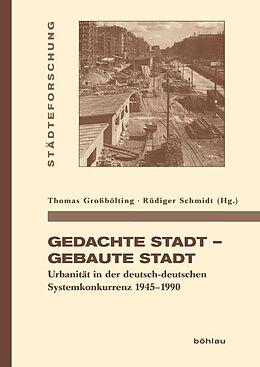 Cover: https://exlibris.azureedge.net/covers/9783/4122/2381/6/9783412223816xl.jpg