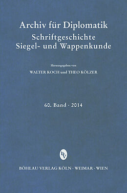 Cover: https://exlibris.azureedge.net/covers/9783/4122/2454/7/9783412224547xl.jpg