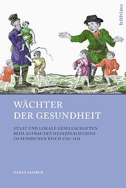 Cover: https://exlibris.azureedge.net/covers/9783/4122/2461/5/9783412224615xl.jpg