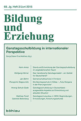 Cover: https://exlibris.azureedge.net/covers/9783/4122/2470/7/9783412224707xl.jpg