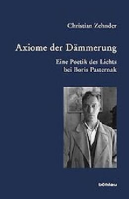 Cover: https://exlibris.azureedge.net/covers/9783/4122/2503/2/9783412225032xl.jpg