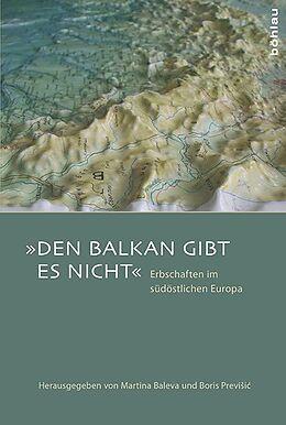 Cover: https://exlibris.azureedge.net/covers/9783/4122/2531/5/9783412225315xl.jpg