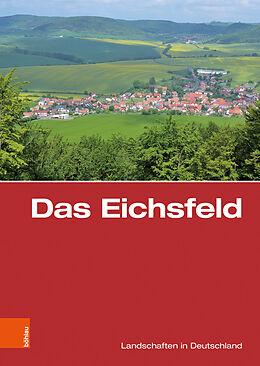 Cover: https://exlibris.azureedge.net/covers/9783/4122/2539/1/9783412225391xl.jpg