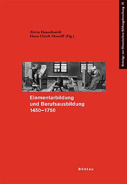 Cover: https://exlibris.azureedge.net/covers/9783/4122/2605/3/9783412226053xl.jpg