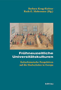 Cover: https://exlibris.azureedge.net/covers/9783/4122/2906/1/9783412229061xl.jpg