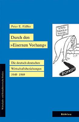 Cover: https://exlibris.azureedge.net/covers/9783/4122/8405/3/9783412284053xl.jpg