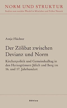Cover: https://exlibris.azureedge.net/covers/9783/4123/4105/3/9783412341053xl.jpg