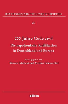 Cover: https://exlibris.azureedge.net/covers/9783/4123/5105/2/9783412351052xl.jpg