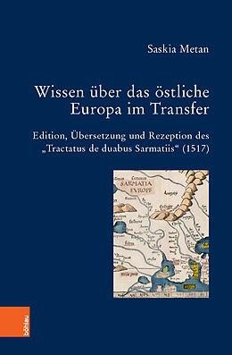 Cover: https://exlibris.azureedge.net/covers/9783/4125/0022/1/9783412500221xl.jpg