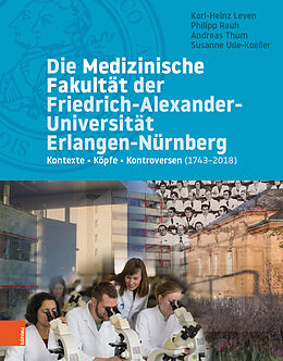 Cover: https://exlibris.azureedge.net/covers/9783/4125/0028/3/9783412500283xl.jpg