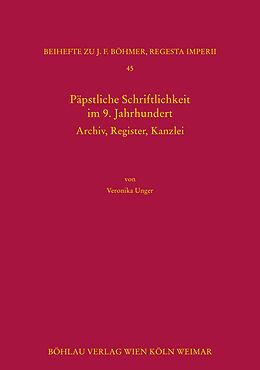 Cover: https://exlibris.azureedge.net/covers/9783/4125/0033/7/9783412500337xl.jpg