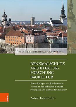 Cover: https://exlibris.azureedge.net/covers/9783/4125/0093/1/9783412500931xl.jpg