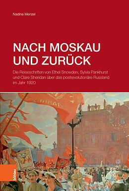 Cover: https://exlibris.azureedge.net/covers/9783/4125/0109/9/9783412501099xl.jpg