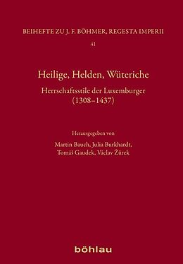 Cover: https://exlibris.azureedge.net/covers/9783/4125/0164/8/9783412501648xl.jpg