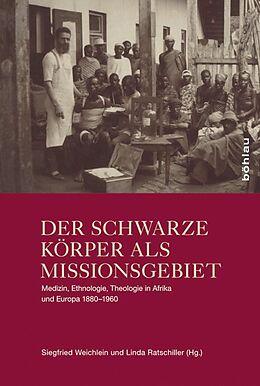 Cover: https://exlibris.azureedge.net/covers/9783/4125/0166/2/9783412501662xl.jpg