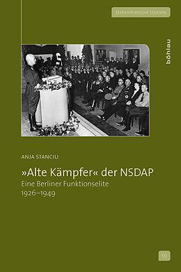 Cover: https://exlibris.azureedge.net/covers/9783/4125/0367/3/9783412503673xl.jpg
