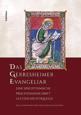 Cover: https://exlibris.azureedge.net/covers/9783/4125/0392/5/9783412503925xl.jpg