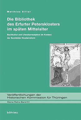 Cover: https://exlibris.azureedge.net/covers/9783/4125/0558/5/9783412505585xl.jpg