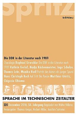 Cover: https://exlibris.azureedge.net/covers/9783/4125/0622/3/9783412506223xl.jpg