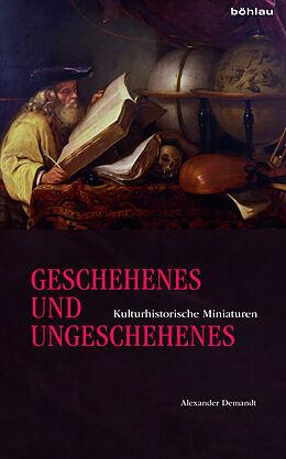 Cover: https://exlibris.azureedge.net/covers/9783/4125/0626/1/9783412506261xl.jpg