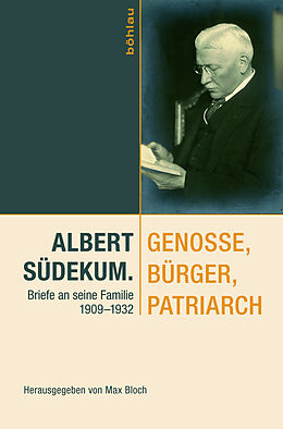 Cover: https://exlibris.azureedge.net/covers/9783/4125/0627/8/9783412506278xl.jpg