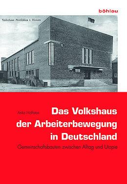Cover: https://exlibris.azureedge.net/covers/9783/4125/0734/3/9783412507343xl.jpg