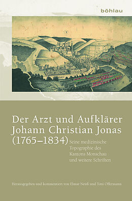 Cover: https://exlibris.azureedge.net/covers/9783/4125/0760/2/9783412507602xl.jpg
