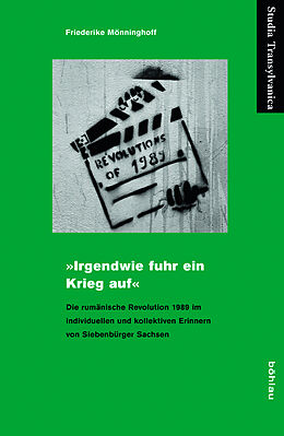Cover: https://exlibris.azureedge.net/covers/9783/4125/0790/9/9783412507909xl.jpg